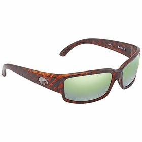 Costa Del Mar CL 10 OGMP Caballito   Sunglasses
