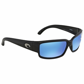 Costa Del Mar CL 11 OBMGLP Caballito   Sunglasses