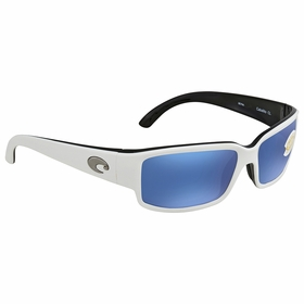 Costa Del Mar CL 30 OBMP Caballito   Sunglasses