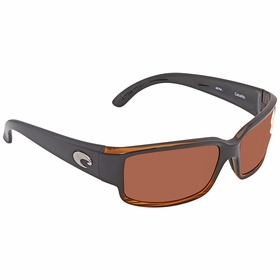 Costa Del Mar CL 52 OCP Caballito   Sunglasses