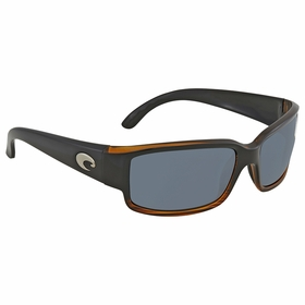 Costa Del Mar CL 52 OGP Caballito   Sunglasses