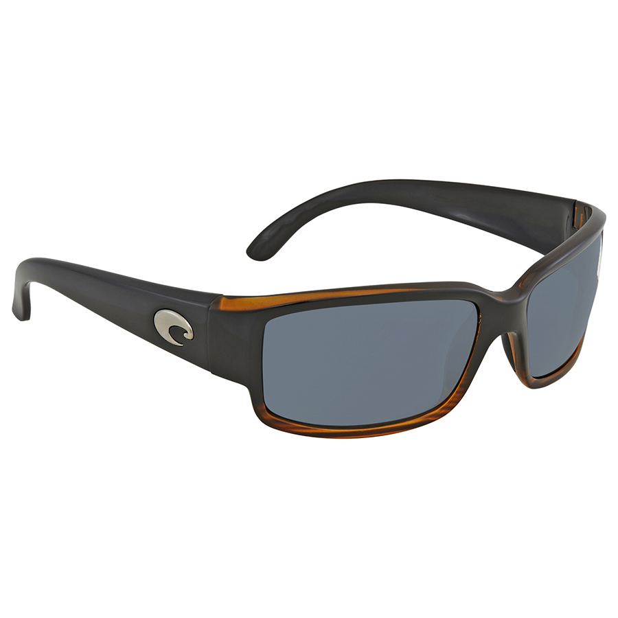 87ebce5680 Costa Del Mar CL 52 OGP Caballito Sunglasses