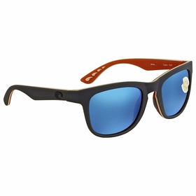 Costa Del Mar COP 102 OBMP Copra   Sunglasses