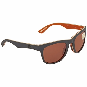 Costa Del Mar COP 102 OCP Copra   Sunglasses