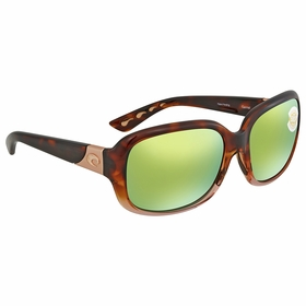 Costa Del Mar GNT 120 OGMP Gannet   Sunglasses