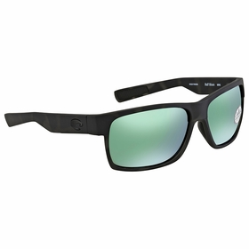 Costa Del Mar HFM 140OC OGMGLP Half Moon   Sunglasses