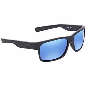 Costa Del Mar HFM 155 OBMGLP    Sunglasses