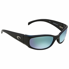Costa Del Mar HH 11 OGMGLP    Sunglasses