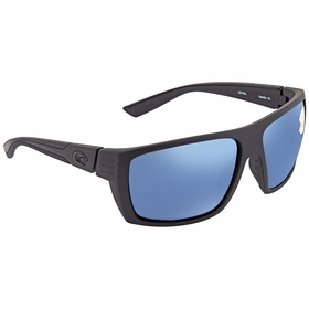 Costa Del Mar HL 01 OBMP Hamlin   Sunglasses