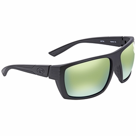 Costa Del Mar HL 01 OGMP Hamlin   Sunglasses