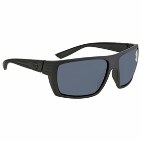 Costa Del Mar HL 01 OGP Hamlin   Sunglasses