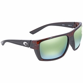 Costa Del Mar HL 10 OGMP Hamlin   Sunglasses