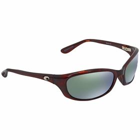 Costa Del Mar HR 10 OGMGLP Harpoon   Sunglasses