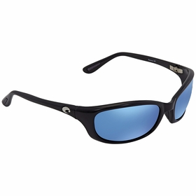 Costa Del Mar HR 11 OBMGLP Harpoon   Sunglasses