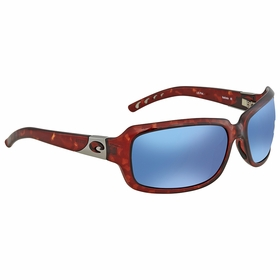 Costa Del Mar IB 10 OBMP Isabela   Sunglasses