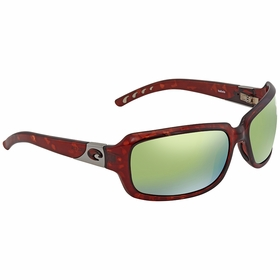 Costa Del Mar IB 10 OGMP Isabela   Sunglasses