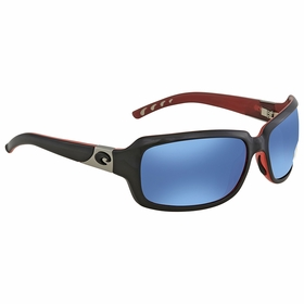 Costa Del Mar IB 32 OBMP Isabela   Sunglasses
