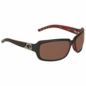 Costa Del Mar IB 32 OCP Isabela   Sunglasses