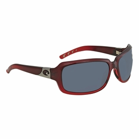 Costa Del Mar IB 48 OGP Isabela   Sunglasses