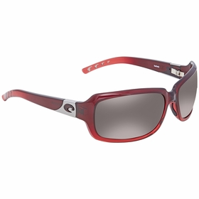 Costa Del Mar IB 48 OSCP Isabela   Sunglasses