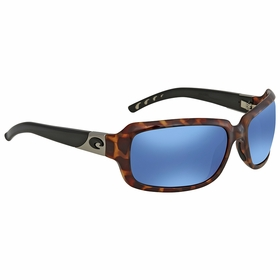 Costa Del Mar IB 76 OBMP    Sunglasses