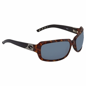 Costa Del Mar IB 76 OGP Isabela   Sunglasses