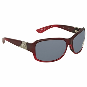 Costa Del Mar IT 48 OGP Inlet   Sunglasses