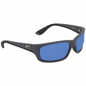 Costa Del Mar JO 98 OBMGLP Jose   Sunglasses