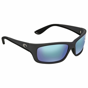 Costa Del Mar JO 98 OGMGLP Jose   Sunglasses