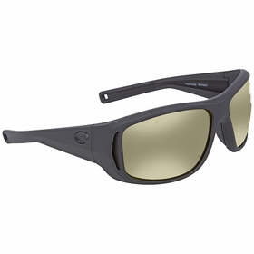 Costa Del Mar MTK 187 OSSP Montauk Mens  Sunglasses