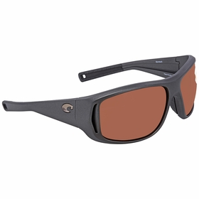 Costa Del Mar MTK 188 OCP Montauk   Sunglasses