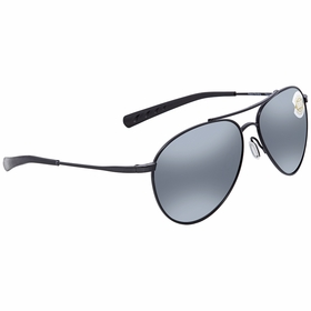 Costa Del Mar PIP 101 OSGP Piper Unisex  Sunglasses