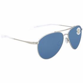 Costa Del Mar PIP 183 OBMP Piper   Sunglasses