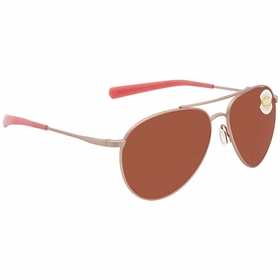 Costa Del Mar PIP 184 OCP Piper   Sunglasses