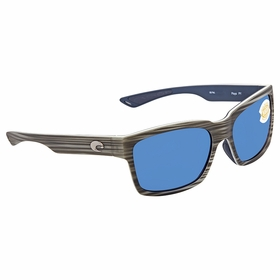 Costa Del Mar PY 100 OBMP Playa   Sunglasses