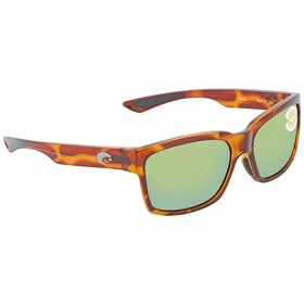 Costa Del Mar PY 51 OGMP Playa   Sunglasses