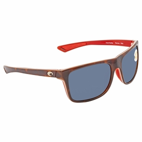 Costa Del Mar REM 133 OGP Remora   Sunglasses
