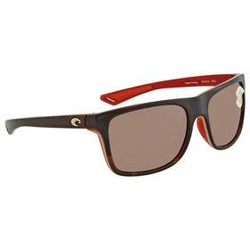 Costa Del Mar REM 133 OSCP Remora   Sunglasses