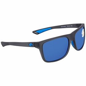 Costa Del Mar REM 178 OBMP Remora   Sunglasses