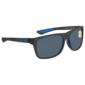 Costa Del Mar REM 178 OGP Remora   Sunglasses