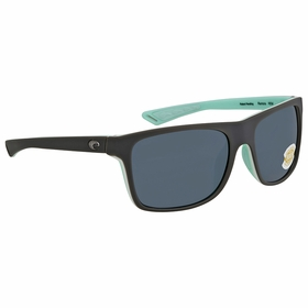 Costa Del Mar REM 180 OGP Remora   Sunglasses