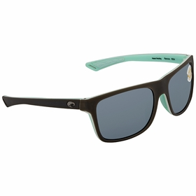 Costa Del Mar REM 180 OSGP Remora   Sunglasses