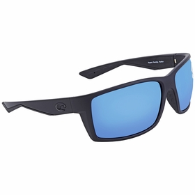 Costa Del Mar RFT 01 OBMGLP Reefton   Sunglasses