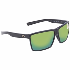 Costa Del Mar RIN 11 OGMP Rincon   Sunglasses