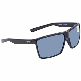 Costa Del Mar RIN 11 OSGP Rincon   Sunglasses