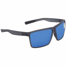 Costa Del Mar RIN 156 OBMP Rincon   Sunglasses