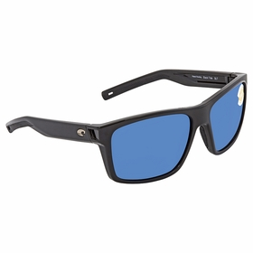 Costa Del Mar SLT 11 OBMP Slack Tide   Sunglasses