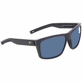 Costa Del Mar SLT 11 OGP Slack Tide   Sunglasses