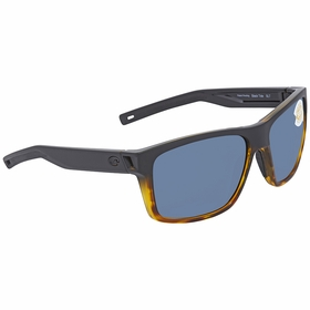 Costa Del Mar SLT 181 OGP Slack Tide   Sunglasses
