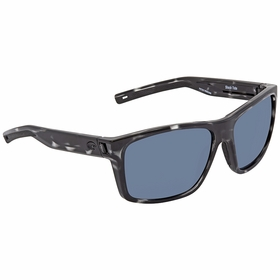 Costa Del Mar SLT 192OC OGP Slack Tide   Sunglasses